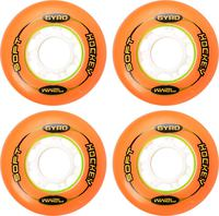 GYRO Hockey Wheels 4-pack