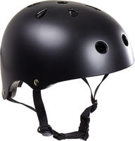 HangUp Patin Casque