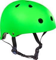 HangUp Skate Helmet