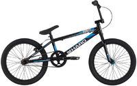 Haro Annex Pro 2016 Race BMX Cykel