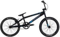 Haro Blackout Pro XXL 2015 Race BMX Cykel
