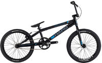 d'occasion - Haro Blackout XL 2015 Race BMX
