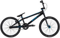 B-Stock - Haro Racelite Expert XL 2015 Race BMX Bike