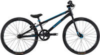 B-Stock - Haro Racelite Mini 2015 Race BMX Bike