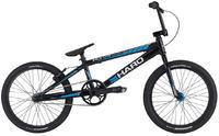 Haro Racelite Pro XL 2016 Race BMX Cykel