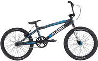 Haro Team CF Pro 2016 Race BMX Cykel