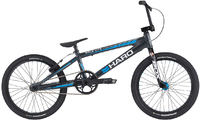 Haro Team CF Pro XL 2016 Race BMX Cykel