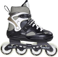 Head Freeride Junior Skates