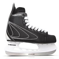 Head Team 01 Ice Skates