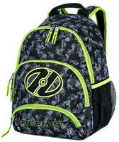 Heelys Bandit Bag