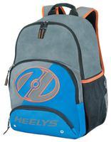 Heelys Rebel Bag