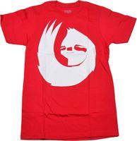 T-shirt Hella Grip OG Sloth