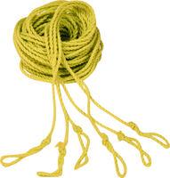 Henrys Yoyo 50/50 String 6-Pack