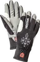 Hestra Windstopper Breeze Cross Country Gants Femmes