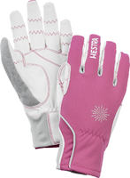 Hestra XC Ergo Grip Gloves Women