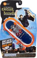 Hexbug Tony Hawk Circuit Crest Fingerboard