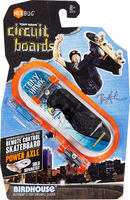 Hexbug Tony Hawk Circuit Crow Fingerboard