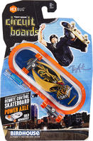 Hexbug Tony Hawk Circuit Gargoyle Fingerboard