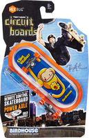 Hexbug Tony Hawk Circuit Monkey Fingerboard