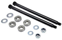 Huffy Comp / Expert Axle kit