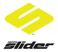Huffy Logo Klistermärke