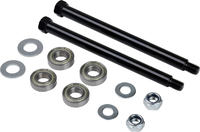 Huffy Pro Axle kit