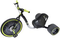 Huffy Slider Expert Drift Trike
