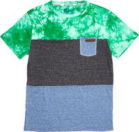 Hydroponic 3 Band Camiseta
