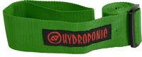 Hydroponic Bærerem