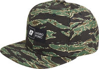 Hydroponic Contra Snapback