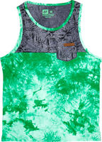 Hydroponic Section Tanktop