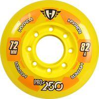 Hyper Pro 250