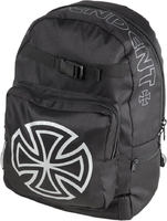 Independent Bar Cross Rucksack