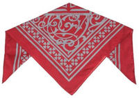 Independent Haze Bandana