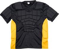 Instrike Devil Pro Thorax Shirt