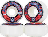 Jart Retro Skateboard Rollen 4 Stk.