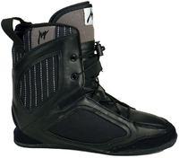 Jug Black Sox Liner II