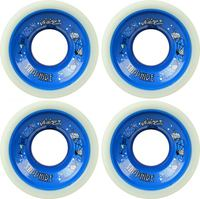 Juice Martini Wheels 4-pack