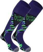 K2 All terrain Women Ski socks