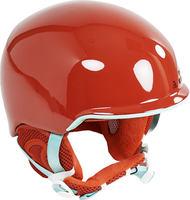 K2 Ally Pro Audio Ski helmet