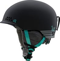 K2 Ally Pro Casque