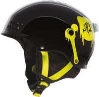K2 Entity Kinder Helm