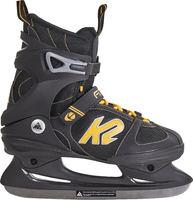 K2 Fit Skøyter