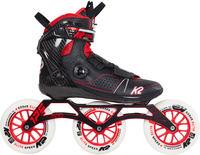 K2 MOD 125 Inline Speed Skates
