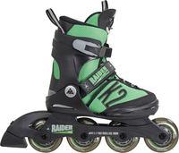 K2 Raider Pro Kids Rollerblades