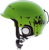 K2 Rant Helm