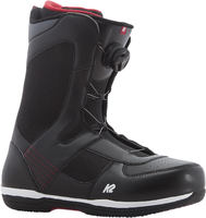 K2 Seem Snowboard Boots
