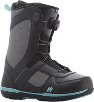 K2 Sendit Damen Snowboard Boots