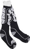 K2 Snowboard Freeride Socks