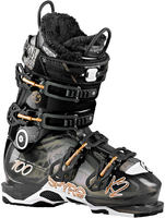 K2 Spyre 100 HV Mujeres Botas para esquí